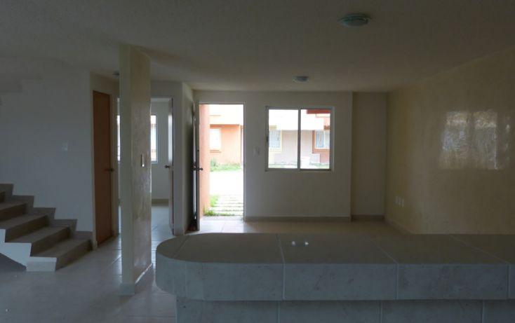 Foto de casa en venta en, centro, pachuca de soto, hidalgo, 1698376 no 08