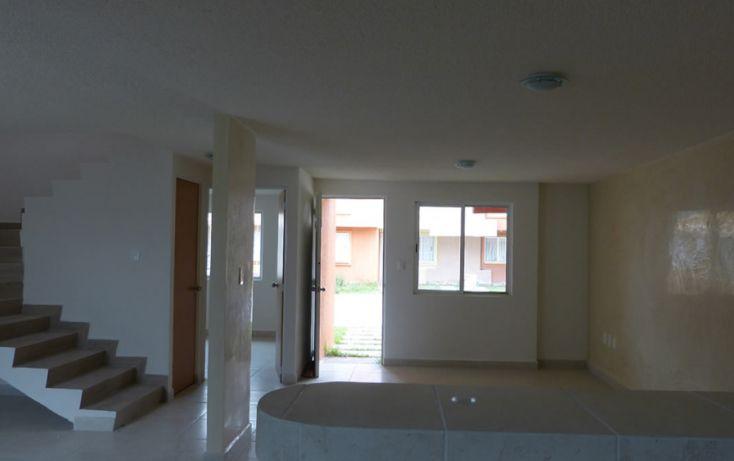 Foto de casa en venta en, centro, pachuca de soto, hidalgo, 1698376 no 09