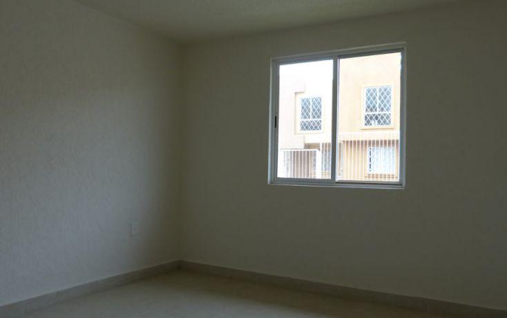 Foto de casa en venta en, centro, pachuca de soto, hidalgo, 1698376 no 11