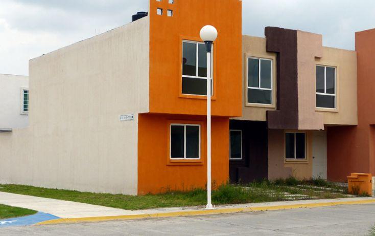 Foto de casa en venta en, centro, pachuca de soto, hidalgo, 1698376 no 12