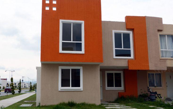 Foto de casa en venta en, centro, pachuca de soto, hidalgo, 1698376 no 13