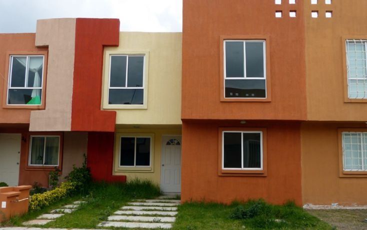 Foto de casa en venta en, centro, pachuca de soto, hidalgo, 1698376 no 14