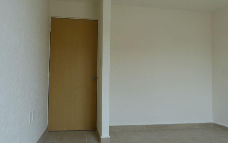 Foto de casa en venta en, centro, pachuca de soto, hidalgo, 1698376 no 16