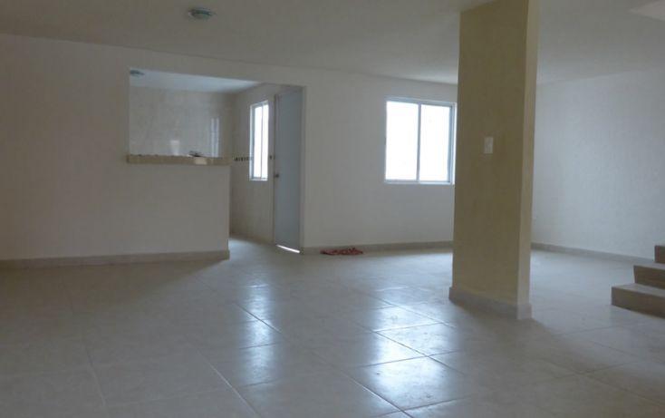 Foto de casa en venta en, centro, pachuca de soto, hidalgo, 1698376 no 17