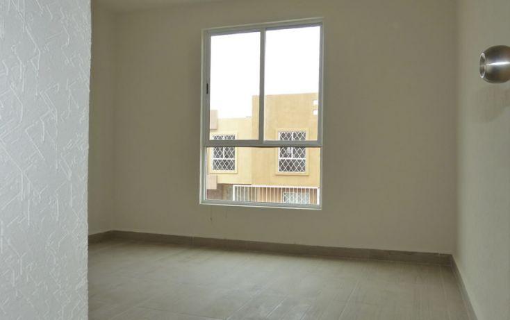 Foto de casa en venta en, centro, pachuca de soto, hidalgo, 1698376 no 18