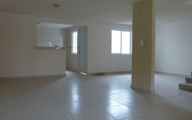 Foto de casa en venta en, centro, pachuca de soto, hidalgo, 1698376 no 19