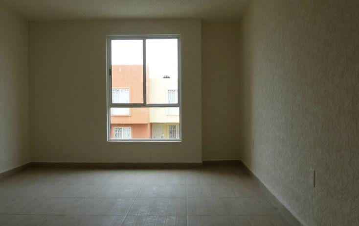 Foto de casa en venta en, centro, pachuca de soto, hidalgo, 1698376 no 20