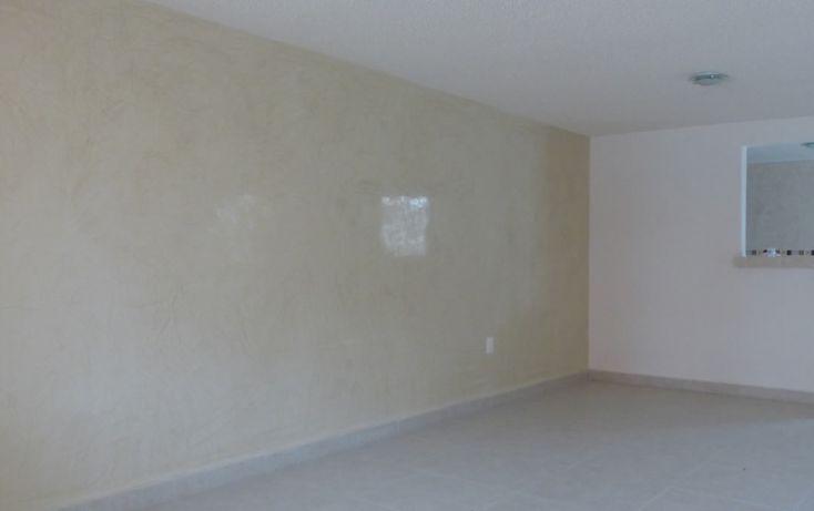 Foto de casa en venta en, centro, pachuca de soto, hidalgo, 1698376 no 21