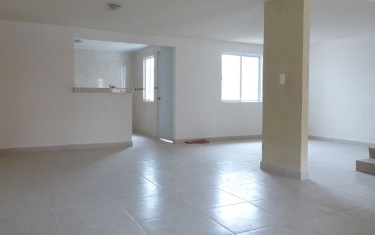 Foto de casa en venta en, centro, pachuca de soto, hidalgo, 1698376 no 23
