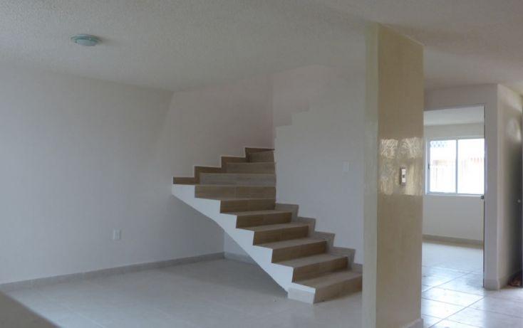 Foto de casa en venta en, centro, pachuca de soto, hidalgo, 1698376 no 24