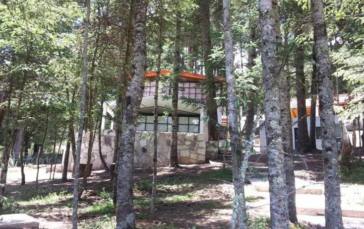 Foto de terreno habitacional en venta en  , centro, pachuca de soto, hidalgo, 1971414 No. 05