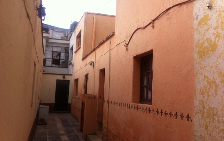 Foto de casa en venta en  , centro, pachuca de soto, hidalgo, 1997258 No. 01