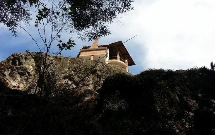 Foto de terreno habitacional en venta en  , centro, pachuca de soto, hidalgo, 3419157 No. 05