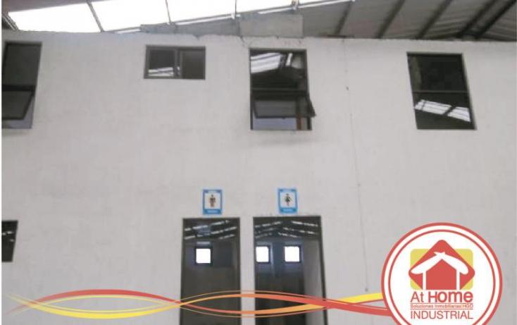 Foto de bodega en renta en, centro, pachuca de soto, hidalgo, 725045 no 02