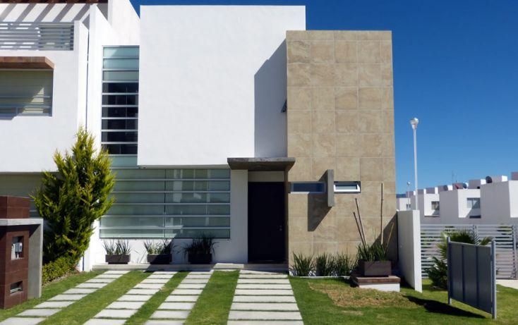 Foto de casa en venta en, centro, pachuca de soto, hidalgo, 939175 no 01