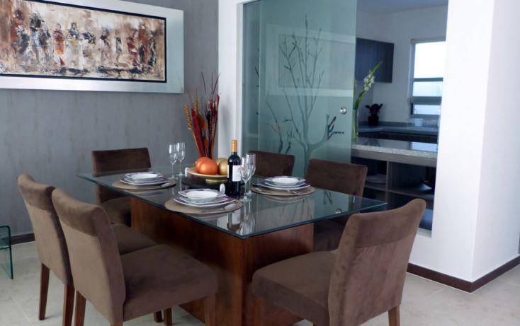 Foto de casa en venta en, centro, pachuca de soto, hidalgo, 939175 no 02