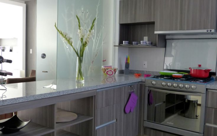 Foto de casa en venta en, centro, pachuca de soto, hidalgo, 939175 no 03