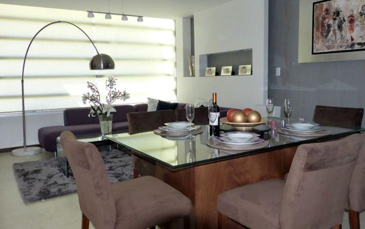 Foto de casa en venta en, centro, pachuca de soto, hidalgo, 939175 no 04