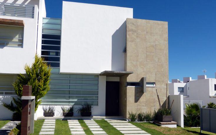 Foto de casa en venta en, centro, pachuca de soto, hidalgo, 939175 no 05