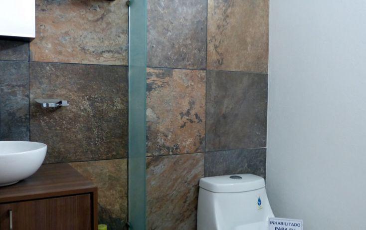 Foto de casa en venta en, centro, pachuca de soto, hidalgo, 939175 no 06