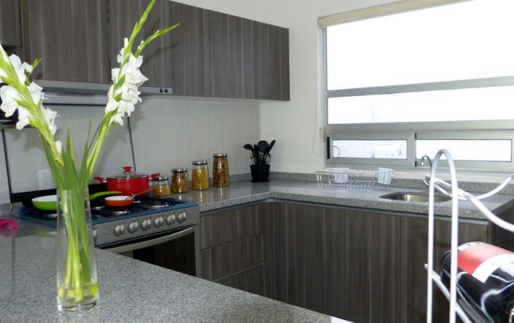 Foto de casa en venta en, centro, pachuca de soto, hidalgo, 939175 no 07
