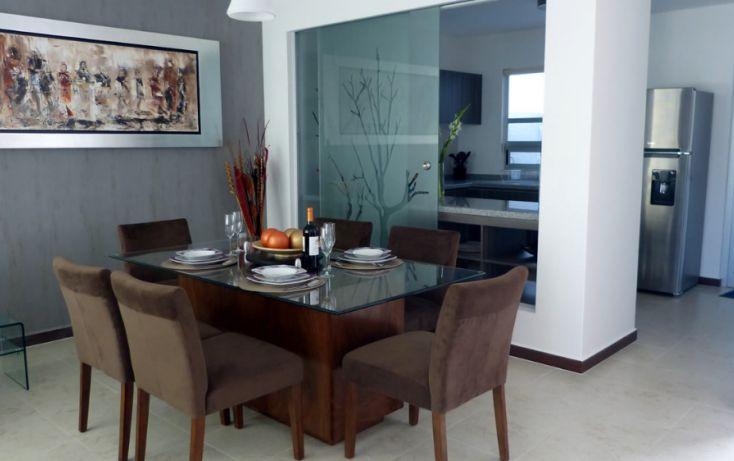 Foto de casa en venta en, centro, pachuca de soto, hidalgo, 939175 no 08