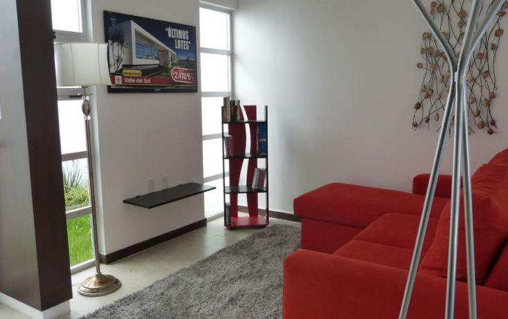 Foto de casa en venta en, centro, pachuca de soto, hidalgo, 939175 no 09