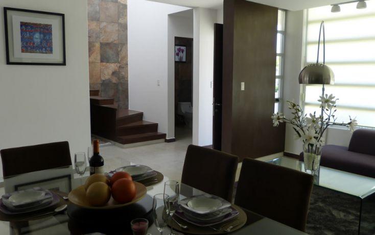 Foto de casa en venta en, centro, pachuca de soto, hidalgo, 939175 no 10