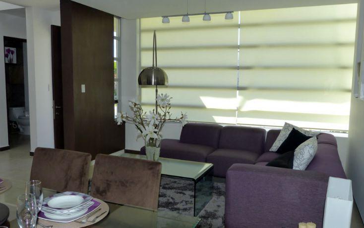 Foto de casa en venta en, centro, pachuca de soto, hidalgo, 939175 no 11