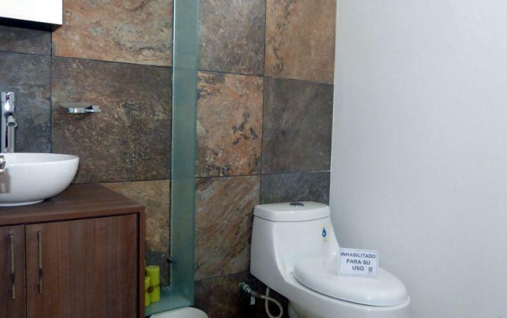 Foto de casa en venta en, centro, pachuca de soto, hidalgo, 939175 no 12