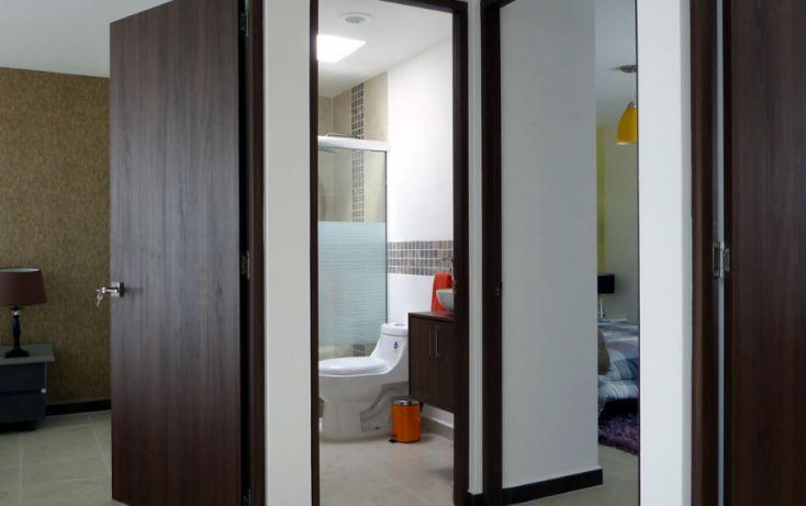 Foto de casa en venta en, centro, pachuca de soto, hidalgo, 939175 no 13