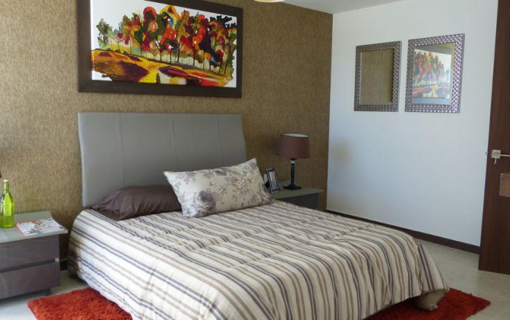 Foto de casa en venta en, centro, pachuca de soto, hidalgo, 939175 no 14