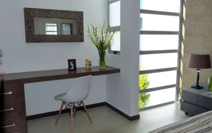Foto de casa en venta en, centro, pachuca de soto, hidalgo, 939175 no 15