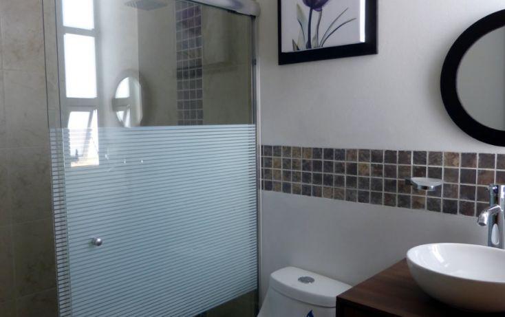 Foto de casa en venta en, centro, pachuca de soto, hidalgo, 939175 no 17