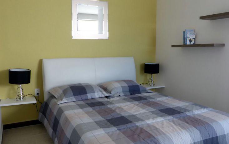 Foto de casa en venta en, centro, pachuca de soto, hidalgo, 939175 no 18