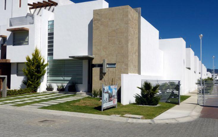 Foto de casa en venta en, centro, pachuca de soto, hidalgo, 939175 no 20