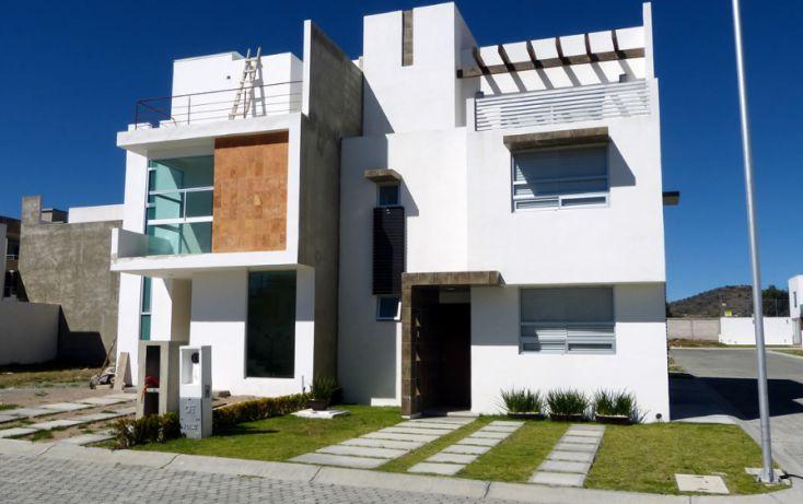 Foto de casa en venta en, centro, pachuca de soto, hidalgo, 939175 no 21
