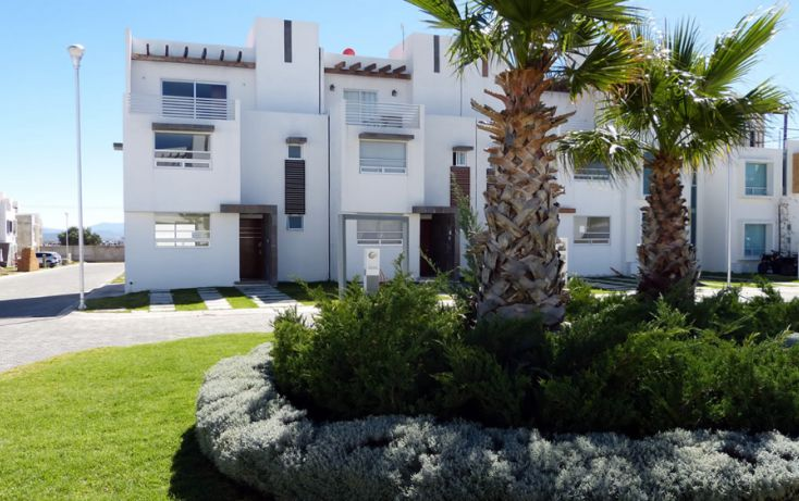 Foto de casa en venta en, centro, pachuca de soto, hidalgo, 939175 no 22