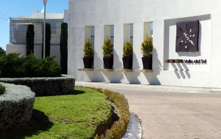 Foto de casa en venta en, centro, pachuca de soto, hidalgo, 939175 no 25