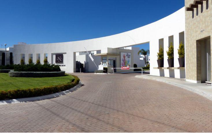 Foto de casa en venta en, centro, pachuca de soto, hidalgo, 939175 no 26