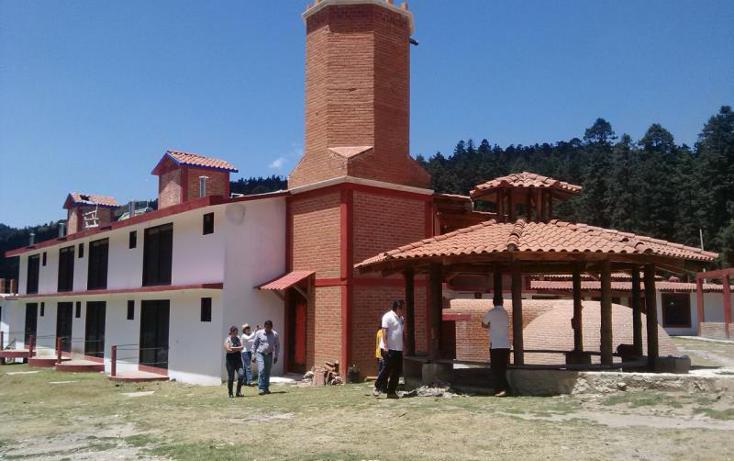Foto de terreno habitacional en venta en  , centro, pachuca de soto, hidalgo, 971939 No. 46