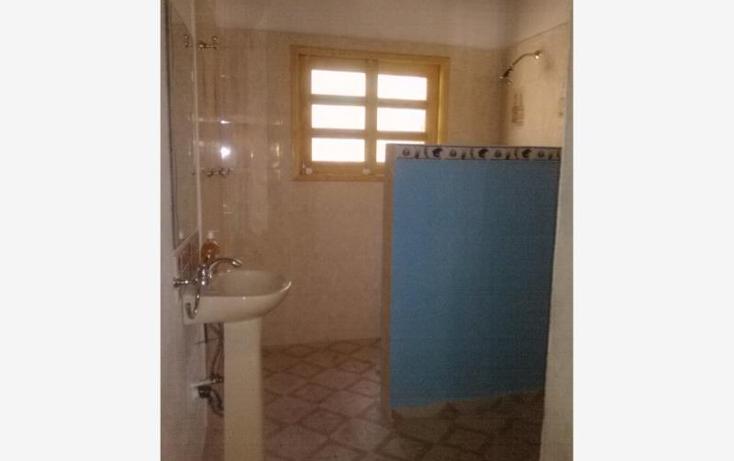 Foto de terreno habitacional en venta en  , centro, pachuca de soto, hidalgo, 971939 No. 55