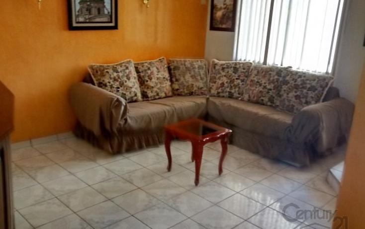 Foto de casa en venta en  , centro plaza mochis, ahome, sinaloa, 1858336 No. 04