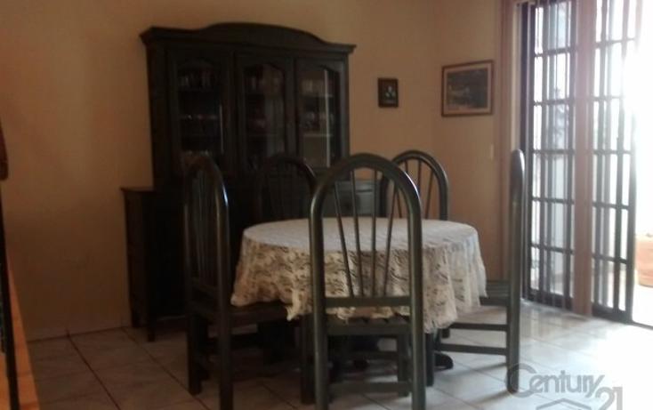 Foto de casa en venta en  , centro plaza mochis, ahome, sinaloa, 1858336 No. 05