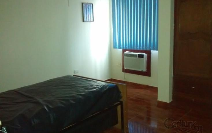 Foto de casa en venta en  , centro plaza mochis, ahome, sinaloa, 1858336 No. 08