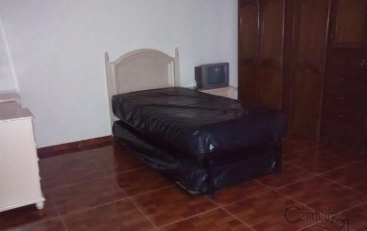 Foto de casa en venta en  , centro plaza mochis, ahome, sinaloa, 1858336 No. 09