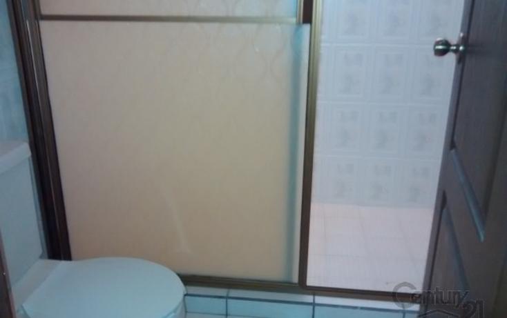 Foto de casa en venta en  , centro plaza mochis, ahome, sinaloa, 1858336 No. 13