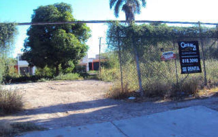 Foto de terreno habitacional en renta en, centro plaza mochis, ahome, sinaloa, 1863100 no 02