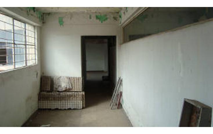 Foto de local en renta en  , centro plaza mochis, ahome, sinaloa, 1863102 No. 03