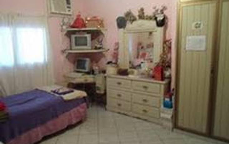 Foto de casa en venta en  , centro plaza mochis, ahome, sinaloa, 1863104 No. 12